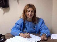 Tuturor românilor, multă sănătate !