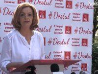 """""""Singura cale prin care putem duce județul Suceava pe un alt drum este să venim la vot"""""""