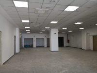 Prinde contur noul terminal al Aeroportului Suceava