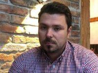 Primarul de Rădăuţi a cerut suportul directorilor şcolilor pentru a se constitui un consiliu al elevilor