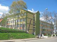 Şapte instituţii de învăţământ din Suceava, Vatra Dornei şi Siret trec la scenariul roşu de funcţionare