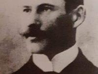 Ion Ştefureac – 100 de ani de la moarte