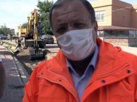 Autostrada A7 va genera dezvoltare şi locuri de muncă în zona Liteni – Dolhasca