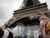 Lockdown în Franţa