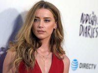 Australia redeschide cazul privind câinii actriţei Amber Heard