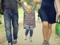 Adopţia, repede şi acum…