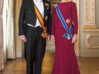 Familia regală olandeză, criticată după ce a plecat în vacanţă pe perioada restricţiilor anticoronavirus