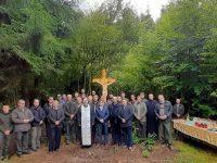 A trecut un an de când pădurarul Pop Liviu Pavel a fost ucis de hoţii de lemn