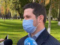 Ministerul Sănătăţii trimite la Suceava o cantitate insuficientă de medicamente pentru tratarea Covid-19