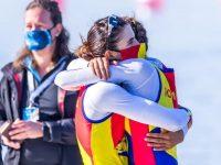 Sportivii suceveni au urcat de zece ori pe podiumul de premiere