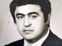 Remember Viorel Dimitriu