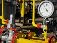 Preşedintele administraţiei judeţene este încrezător că se va reuşi dublarea numărului de gospodării racordate la gaz metan