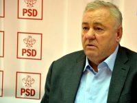 Senatorul PSD Ioan Stan, îngrijorat că Guvernul PNL a blocat PNDL