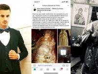 Arhiepiscopia Sucevei şi Rădăuţilor avertizează credincioşii să fie atenţi cui fac donaţii