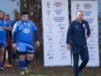 Jucătorii de la CSM Bucovina Suceava au revenit la antrenamente după mai bine de jumătate de an