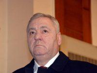 Klaus Iohannis dovedeşte că e doar preşedinte de partid şi nu de ţară