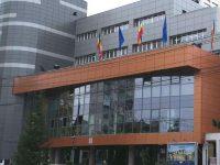 Bugetul municipiului Suceava este de 500 de milioane de lei