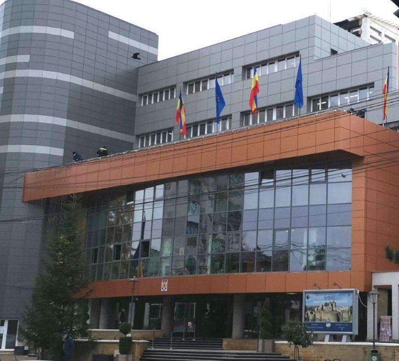 Municipiul Suceava nu va avea buget nici la jumătatea lui martie