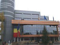 Licitaţie pentru certificarea eficienţei energetice a clădirii Primăriei Suceava