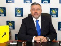 Finanţarea pentru centurile ocolitoare Gura Humorului, Câmpulung Moldovenesc şi Vatra Dornei, nedefinită clar