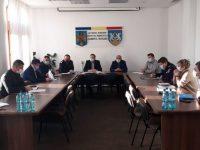 15 studenţi voluntari din ultimii ani ai pregătirii în medicina generală vin la SJU Suceava