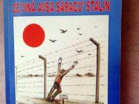 Un roman de sertar senzaţional, un roman dedicat Bucovinei (I)