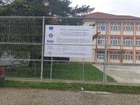 2020, cel mai bun an al investiţiilor din municipiul Suceava