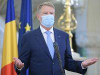 Din 15 mai, masca de protecţie nu mai este obligatorie în exterior, cu câteva excepţii
