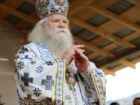 Arhiepiscopul Sucevei şi Rădăuţilor, ÎPS Calinic, a explicat de ce a promovat mulţi tineri preoţi şi diaconi la Catedrala Arhiepiscopală din Suceava