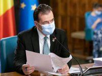 Primul ministru promite fonduri fără precedent pentru sistemul de sănătate