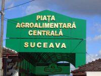 Controale pentru depistarea comercianţilor de fructe şi legume străine pe post de produse locale autentice