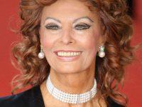 Sophia Loren dezvăluie că actorul Cary Grant nu a cerut-o niciodată în căsătorie