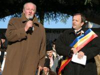 A excelat în rolul de ambasador al Bucovinei