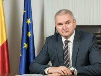 A.S.F. a lansat Raportul de stabilitate financiară