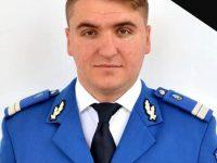 O boală grea a luat viaţa unui elev de la Şcoala Militară de Subofiţeri Jandarmi Fălticeni