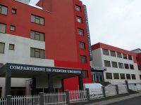 Creşterea preţului şi a cererii de aparatură medicală duc la amânarea deschiderii noului spital din Fălticeni