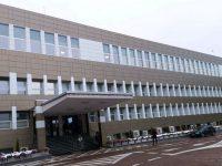 Plăţi nelegale de 581.000 de lei la amenajarea Blocului operator al SJU Suceava