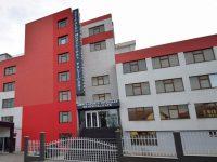 Clădirea nouă a Spitalului Fălticeni a fost inaugurată