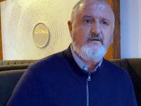 Fostul lider liberal Orest Onofrei este sceptic privind construcţia de autostrăzi în Bucovina