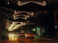 Staţiunea nu va fi închisă în perioada sărbătorilor de iarnă !