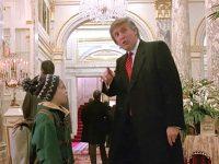 """Macaulay Culkin ar fi de acord ca scena cu Donald Trump să fie scoasă din """"Singur acasă 2"""""""