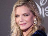 Michelle Pfeiffer o va interpreta pe Betty Ford într-un serial-antologie dedicat fostelor prime doamne de la Casa Albă