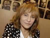 Actriţa franceză Nathalie Delon a decedat la vârsta de 79 de ani