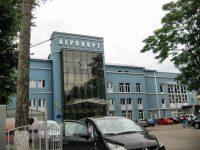Cursă aeriană regulată pe ruta Cernăuţi – Suceava