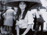 Ana Blandiana, SORĂ LUME, Editura Humanitas, 2020