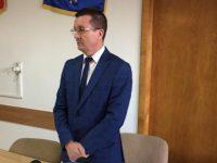 Ameninţările, răfuielile politice şi şantajul sunt demersuri caracteristice şi puse în practică de PSD, nu de ISJ Suceava