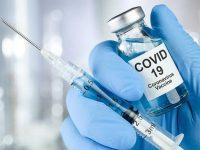 Cine are prioritate la vaccinarea împotriva Covid-19 în etapa a doua