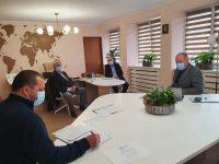 Municipiul Suceava, pe primul loc la atragerea de fonduri europene