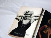 10 citate de la Marilyn Monroe care te vor inspira pentru o cariera in videochat