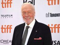 Actorul canadian Christopher Plummer a încetat din viaţă la vârsta de 91 de ani